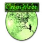 Green Moon 游戏