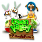 Green Valley: Fun on the Farm 游戏