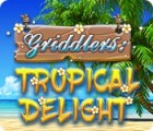Griddlers: Tropical Delight 游戏