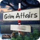 Grim Affairs 游戏