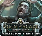 Grim Facade: A Deadly Dowry Collector's Edition 游戏