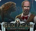 Grim Facade: A Deadly Dowry 游戏