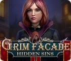Grim Facade: Hidden Sins 游戏