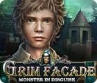 Grim Facade: Monster in Disguise 游戏
