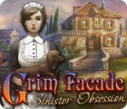 Grim Facade: Sinister Obsession 游戏