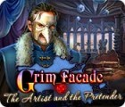 Grim Facade: The Artist and the Pretender 游戏