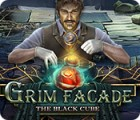 Grim Facade: The Black Cube 游戏