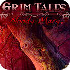 Grim Tales: Bloody Mary Collector's Edition 游戏