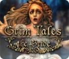 Grim Tales: The Bride 游戏