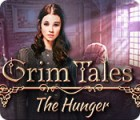 Grim Tales: The Hunger 游戏