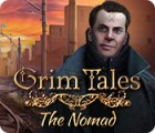 Grim Tales: The Nomad 游戏