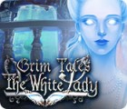 Grim Tales: The White Lady 游戏
