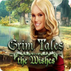 Grim Tales: The Wishes 游戏