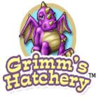 Grimm's Hatchery 游戏