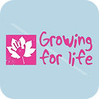 Growing For Life 游戏