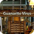 Guanarito Virus 游戏