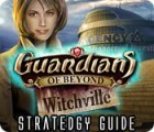 Guardians of Beyond: Witchville Strategy Guide 游戏