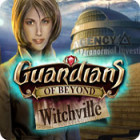 Guardians of Beyond: Witchville 游戏