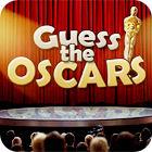 Guess The Oscars 游戏
