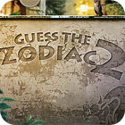 Guess The Zodiac 2 游戏