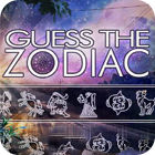 Guess The Zodiac 游戏