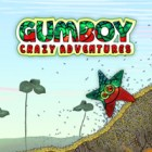 Gumboy Crazy Adventures 游戏