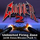 Gunner 2 游戏