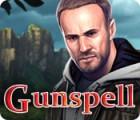 Gunspell 游戏