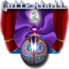 Gutterball 2 游戏