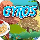 Gyros 游戏