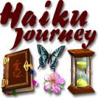 Haiku Journey 游戏