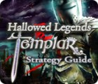 Hallowed Legends: Templar Strategy Guide 游戏