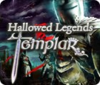 Hallowed Legends: Templar 游戏