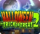 Halloween: Trick or Treat 2 游戏