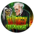 Halloween: Trick or Treat 游戏