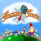 Hammer Heads Deluxe 游戏