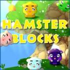 Hamster Blocks 游戏
