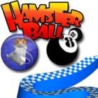Hamsterball 游戏