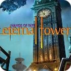 Hands of Fate: The Eternal Tower 游戏