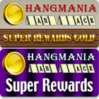Hangmania 游戏
