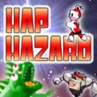 Hap Hazard 游戏