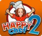 Happy Chef 2 游戏