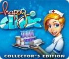 Happy Clinic Collector's Edition 游戏