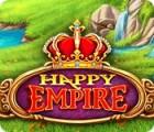 Happy Empire 游戏