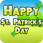 Happy Saint Patrick's Day 游戏