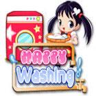 Happy Washing 游戏