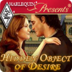 Harlequin Presents: Hidden Object of Desire 游戏