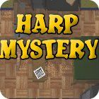 Harp Mystery 游戏