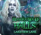 Harrowed Halls: Lakeview Lane 游戏