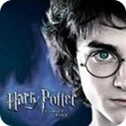 Harry Potter: Books 1 & 2 Jigsaw 游戏
